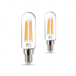 Ampoule Led E-14 type T25 5W