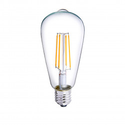Ampoule Led décorative type...