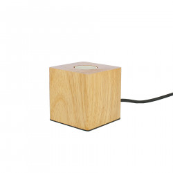 SMALL CUT - Lampe de chevet...