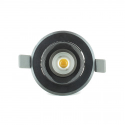 ZEN - spot led orientable -...