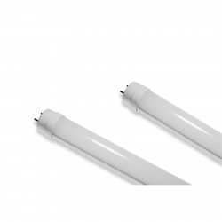 Tube LED T8 9W 600 MM