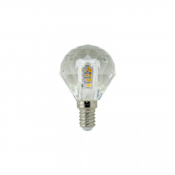 Ampoule Led cabochon 70 mm